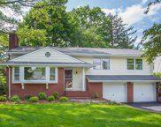 22 GREENVIEW WAY, Montclair Twp. image