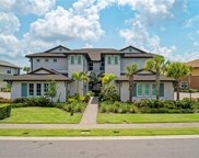 7407 Divot Loop Unit 16-C, Bradenton image