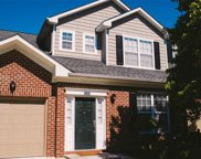1105 Tenbury Place, Northwest Virginia Beach image