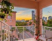145 Jefferson Ave Unit #441, Miami Beach image