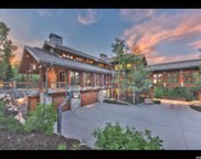 72 White Pine Canyon Rd, Park City image