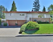 8412 215th St SW, Edmonds image