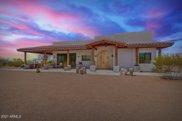 4280 N Cactus Road, Apache Junction image