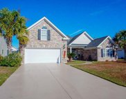 605 Chatman Ct., Murrells Inlet image