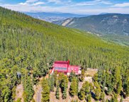 1801 Squaw Mtn Trail, Idaho Springs image