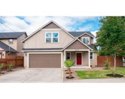 607 LINDA  WAY, Newberg image