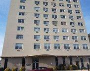 3817 Ventnor Ave Ave Unit #1102, Atlantic City image