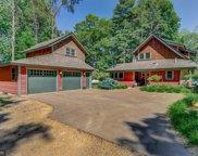 14463 Oldfield Road N, Stillwater image