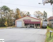 4827 Calhoun Memorial Highway, Easley image