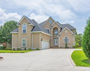 100 Clearview Circle, Goose Creek image