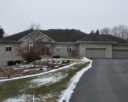 11697 Galloway Lane, Belvidere image