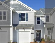 16015 Red Buckeye  Lane Unit #205 Adriana, Huntersville image