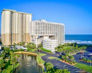 9994 Beach Club Dr. Unit 1106, Myrtle Beach image