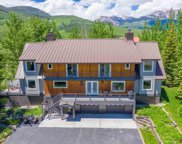 27 Belleview, Mt. Crested Butte image