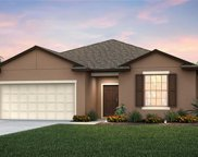 2716 East Lake Pointe Drive, Kissimmee image