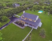 192 South Country Rd, Remsenburg image