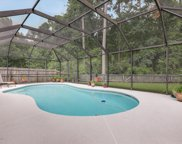 568 REDBERRY LN, St Johns image