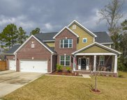 5004 Wartrace Court, Summerville image