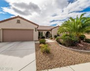 2206 CLEARWATER LAKE Drive, Henderson image