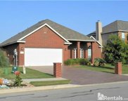 120 Emory Fields Dr, Hutto image