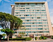 1550 Wilder Avenue Unit A803, Honolulu image