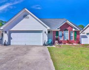 1324 Bermuda Ct., Surfside Beach image