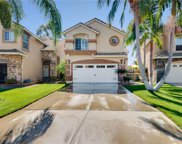 2695     Pointe Coupee, Chino Hills image