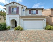 9811 Fieldthorn Street, Rancho Bernardo/4S Ranch/Santaluz/Crosby Estates image