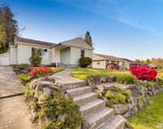 3831 52nd Ave SW, Seattle image