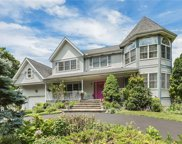 60 Red Hill  Road, Clarkstown image