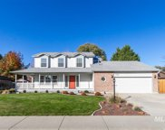 1765 N Summertree Way, Meridian image