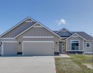 13820 S Baroque Ave., Nampa image