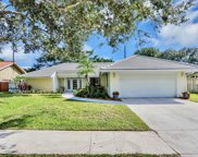 134 Bayberry Circle, Jupiter image
