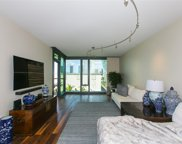 1108 Auahi Street Unit 505, Honolulu image