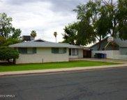 1047 E 9th Drive, Mesa image