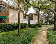 606 S Albany Avenue Unit 13, Tampa image