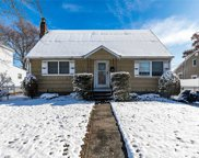 785 Flowerdale Dr, Seaford image