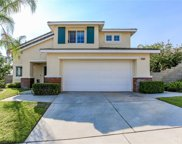 29681 Crest View Lane, Highland image