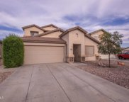 1533 S 228th Lane, Buckeye image