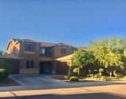 726 W Leatherwood Avenue, San Tan Valley image