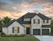13752 Woodford Lane, Frisco image