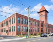 25 Grand  Street Unit 122, Norwalk image