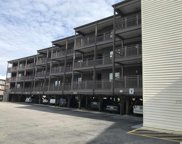 210 N Ocean Blvd. Unit 312, North Myrtle Beach image