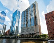 333 North Canal Street Unit 2201, Chicago image