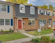 1625 Forest Hill Ct, Crofton image