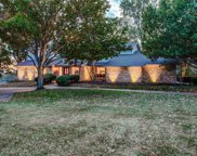 9125 Benview Court, Fort Worth image