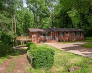 309 Club Drive, Travelers Rest image