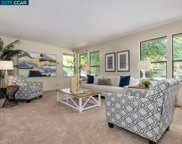 1067 Bancroft Ct, Walnut Creek image