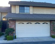 18163     Rustic Court, Fountain Valley image