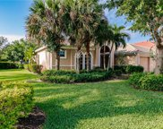 2600 Windwood PL, Cape Coral image
